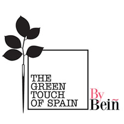 The Green Touch of Spain