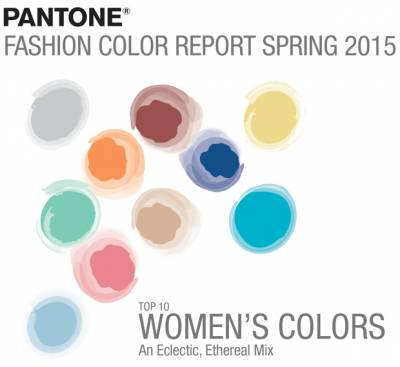 b2ap3_thumbnail_00-Top-ten-Colores-Pantone_2015_Paleta-femenina.jpg