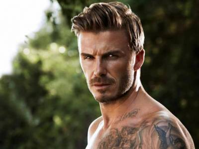 b2ap3_thumbnail_David-Beckham-Real-Madrid.jpg