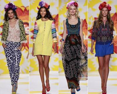 b2ap3_thumbnail_Desigual_spring_summer_2015_collection_New_York_Fashion_Week7.jpg