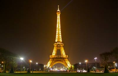 b2ap3_thumbnail_First-Time-Paris-Eiffel-Tower.jpg