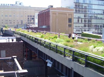 b2ap3_thumbnail_High_Line_20th_Street_looking_downtown.jpg