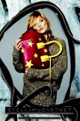 b2ap3_thumbnail_Stella-McCartney-Vogue-23July14-pr_b.jpg