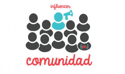 b2ap3_thumbnail_influencers-digitales.png