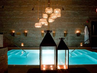 b2ap3_thumbnail_item2.size.aire-ancient-baths-new-york-new-york-1.jpg