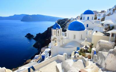 b2ap3_thumbnail_santorini-greece-wallpaper.jpg