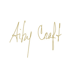 Aiby Craft