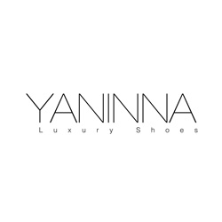 Yaninna Luxury Shoes